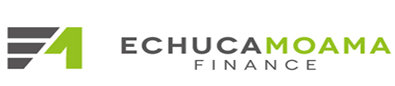 Echuca Moama Finance – Home Loans & Vehicle Finance